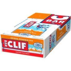 CLIF SHOT BAR