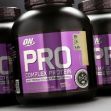 pro complex protein