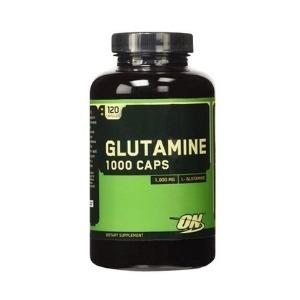GLUTAMINE_1000CAPS