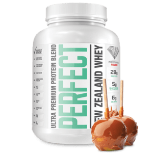 Perfect Sports Whey