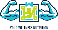 our Wellness Nutrition_logo_2020_us_3