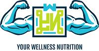 our Wellness Nutrition_logo_2020_us_3