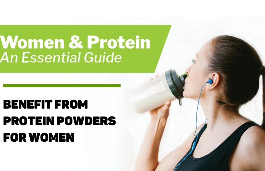 Protein and women_usa_242336